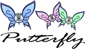 Putterfly