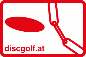 discgolf_at_LOGO_2015